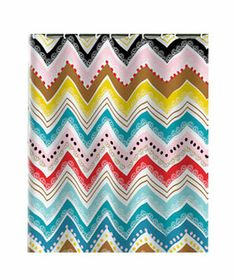Google Image Result for http://img4-3.realsimple.timeinc.net/images/daily-finds/home/0512/chevrons-shower-curtain_300.jpg