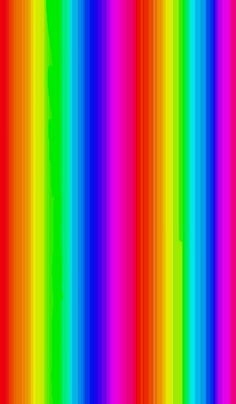 Rainbow Wallpaper, Pattern Wallpaper, Art Supplies, Objects, Pictures, Photos, Photo And Video, Illustration, Colorful