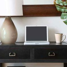 How to Declutter Your Home - Tips to Declutter Your Home - The Daily Green