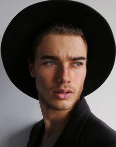 269 mejores imágenes de sombreros Men´s fashion  897131ab164