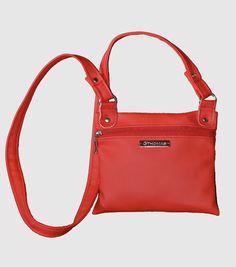 "Mini Envelope Bag, a wonderful little bag for all you ""mini"" essentials. Little Bag, Envelope, Kate Spade, Essentials, Mini, Bags, Handbags, Envelopes, Totes"