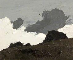 900 Landscape Paintings Ideas In 2021 Landscape Paintings Landscape Landscape Art