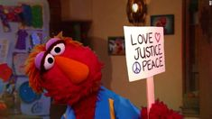 CNN-Sesame Street town hall on racism for kids and parents: Best moments - CNN Mickey Mouse Parties, Mickey Mouse Clubhouse, Mickey Mouse Birthday, Toy Story Party, Toy Story Birthday, Train Party, Pirate Party, Elmo, Big Bird
