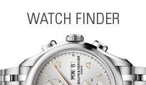 Shop for Engagement Rings, Wedding Bands, Fine Jewelry & Watches. Authorized retailer of premium jewelry & watch brands. Special financing and lifetime guarantee available. Visit our site! Luxury Engagement Rings, Fashion Jewelry Stores, Fire Heart, Watch Brands, Fashion Rings, Wedding Bands, Jewelry Watches, Fine Jewelry, Jewels