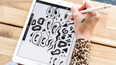 After months of use, we've discovered that, in some ways, the 9.7-inch iPad Pro…