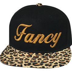 Flat Bill Snapback Cap Hat FANCY 3D Script Hip Hop Baseball Hat... ($17) ❤ liked on Polyvore featuring accessories, hats, black baseball hat, black flat cap, baseball cap, caps hats and snapback cap