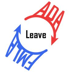 ADA and FMLA compared: What postoffer inquiries and examinations are allowed?