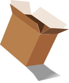 If you are looking for the Best Removalist Boxes , the only place to look for is Affordable Sydney Removals. Here, you can get affordable yet high quality..