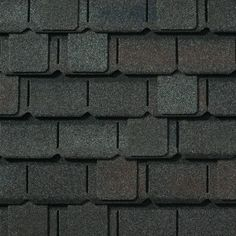 Best Bp Everest Shingles Gallery Roof Colors Warranty 400 x 300