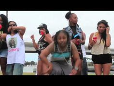 Studdin Daily Cali Heat Video - YouTube