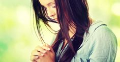 7 reasons why you should pray for your husband