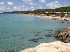Sant Adeodat, Menorca