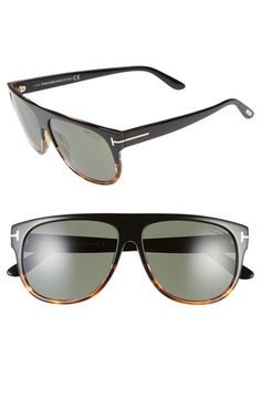 43d7ede4a6869 110 Best Tom Ford Eyewear images   Tom ford eyewear, Tom ford ...