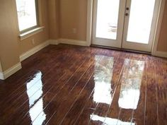 Innovative Solutions for Custom Home Builders in San Antonio from Custom Concrete Solutions