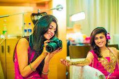 Best Candid Wedding Photography Tiruppur Sabarinath