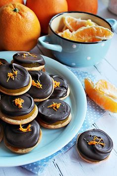 My Recipes, Cake Recipes, Favorite Recipes, Sweet Cookies, Cake Cookies, Hungarian Desserts, Homemade Mustard, Cake Decorating Videos, Creative Cakes