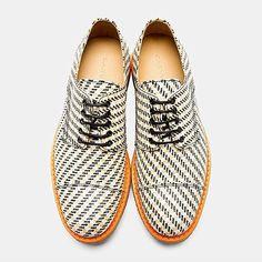 8e2add6a5c The Best Men s Shoes And Footwear   Super cute
