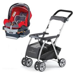 1000 images about chicco stroller on pinterest strollers travel system and double strollers. Black Bedroom Furniture Sets. Home Design Ideas