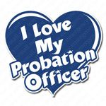 i love my corrections officer - Bing Images
