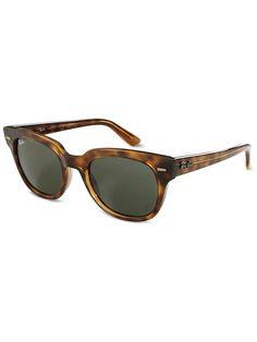db9b3070f00 17 Best Glasses images