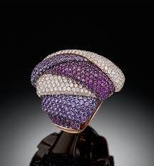 Image result for palmiero gioielli intrecci