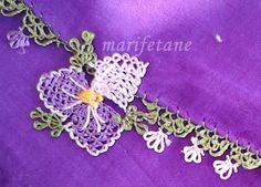 http://www.marifetane.com/2014/08/cicek-cicek-yeni-igne-oyas-modelleri.html