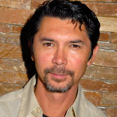 Feb 17, 1962 Lou Diamond Phillips born on the Subic Bay Naval Station in the Philippines. Phillips is best known for his his work in films such as La Bamba, Stand and Deliver, and Young Guns.