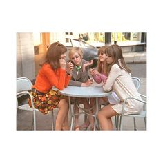 Shelly☮ray ❤ liked on Polyvore featuring pictures, pics, photos, backgrounds and people