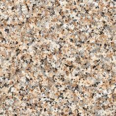 Granite Porrinho Beige Self Adhesive stone wall contact paper: Cheap Countertops, Butcher Block Countertops, Bathroom Countertops, Laminate Countertops, Concrete Countertops, Butcher Blocks, Bathroom Cabinets, Backsplash, Kitchen Cabinets