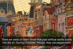 facts-Disney-theme-parks-36