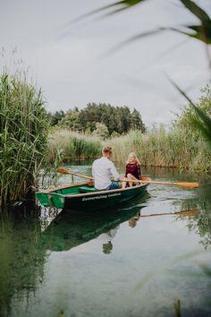 Ein ganz einzigartiges Shooting 😍 Mehr vom shooting unter unserem Link⬇️ #paarshooting  #paarshooting #paar #coupleshooting #österreich #paarshooting Online Galerie, Link, Beautiful Images, Wedding Photography