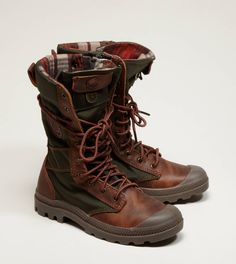 I WANT THESE FREAKING BOOTS!!!