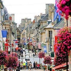 #francia#recuerdos#inolvidables de mis viajes por el#mundo.!!