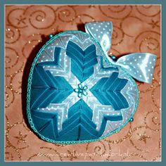 patchworkove srdiečko www.creativepatchwork.sk