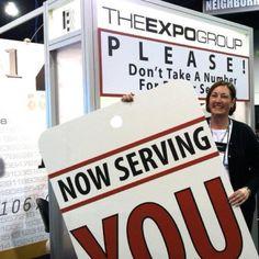 IAEE Expo!Expo! 2011