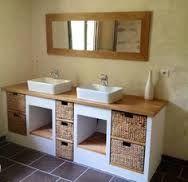 Salle de bains à Haguenau Schuler SARL