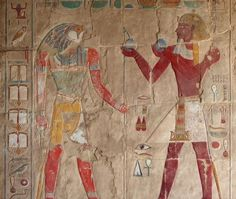 1552 B.C. The earliest known record of diabetes was written on 3rd Dynasty Egyptian papyrus by physician Hesy-Ra. It mentions polyuria (frequent urination) as a symptom. Around this time, ancient healers also noted that ants seemed to be attracted to the urine of people who had this disease.