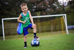 Running, Boys, Sports, Racing, Keep Running, Sport, Track, Senior Boys, Sons