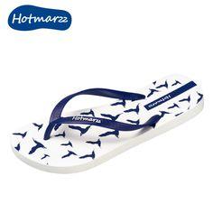 2a8a82959 19 Best Hotmatrzz Flip flops-aliexpress images
