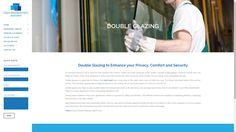 http://glassreplacementgoldcoast.net.au/double-glazing/ Double Glazing specialist on the Gold Coast