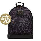 84b2012246 Supply   Demand Roses Backpack Jd Sports