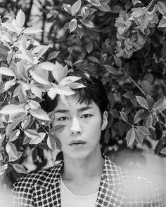 Korean Male Actors, Korean Celebrities, Asian Actors, Celebs, Drama Korea, Korean Drama, Hot Actors, Actors & Actresses, Sung Kang