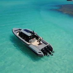 Small Power Boats For Sale 19 Ideas Small Power Boats, Power Boats For Sale, Small Boats, Yacht Design, Boat Design, Center Console Fishing Boats, Duck Boat Blind, Wooden Speed Boats, Sport Fishing Boats