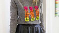 personalizar-jersey-abalorios-final-480x270.jpg (480×270)