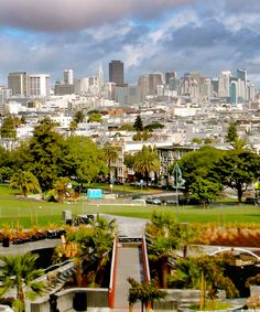 dating places in bay area