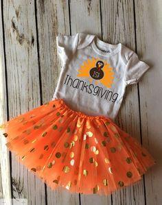 8a8f9dee2291 387 Best Little Princess Raeleigh images