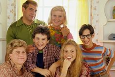 28 Fun Facts About 'The Wonder Years' | Mental Floss