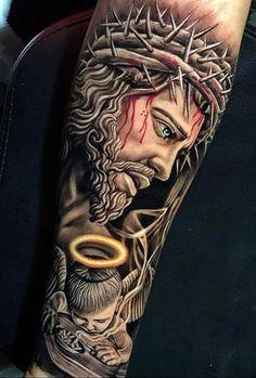 graffiti tattoos for men & graffiti tattoos . graffiti tattoos for men . Holy Tattoos, Forarm Tattoos, Small Forearm Tattoos, Forearm Sleeve Tattoos, Best Sleeve Tattoos, Tattoo Sleeve Designs, Arm Tattoos For Guys, Body Art Tattoos, Lion Head Tattoos