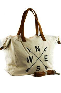 97cd4481e7f 12 best Bags images on Pinterest