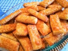 Biscuit Recipe, Onion Rings, Cake Cookies, Rum, Sweet Potato, Carrots, Cake Recipes, Biscuits, Appetizers